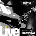 Live Blues Alive